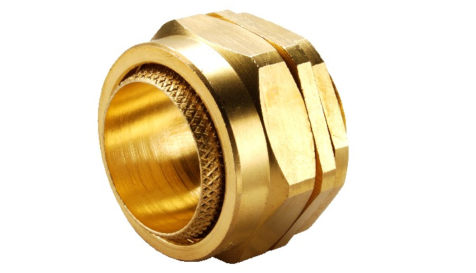 BW Cable Gland is suitable for indoor with all kind of Steel Wire Armoured (SWA) cable and Aluminium Wire Armoured (AWA)
