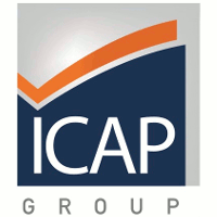 ICAP S.A.