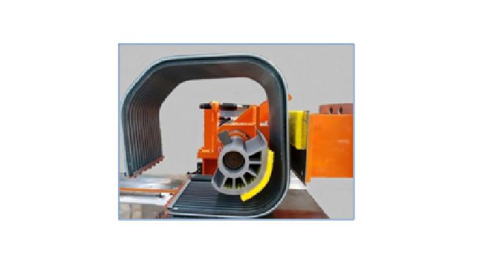 FACTORY ENGINEERING SERVICE (FES) es una ingeniería asociada a COROMINAS que ofrece su valiosa experiencia en el terreno