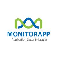 MONITORAPP'
