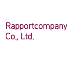 Rapportcompany co., Ltd.