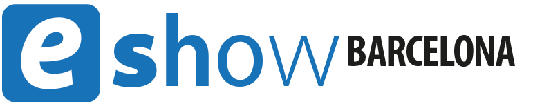 Kompass en eShow Barcelona 2017