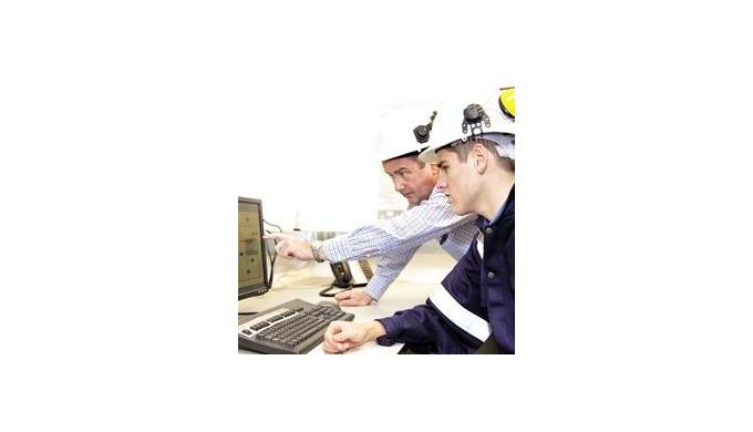 Наша область деятельности по инспекции сварки и неразрушающему контролю: • диагностика, неразрушающий контроль; •