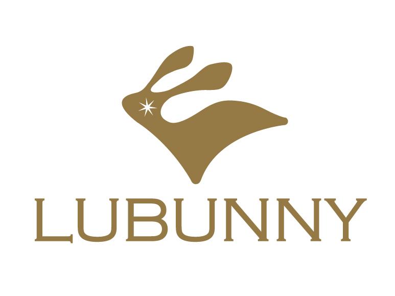 Lubunny Co., Ltd