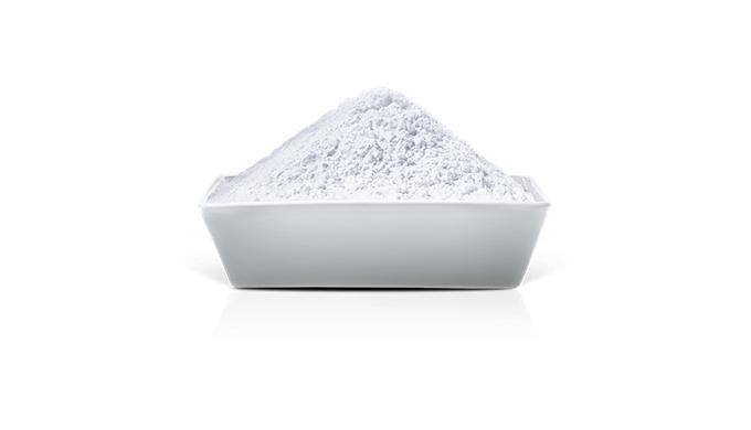 Calciumformiat min. 98 % techn. der Cofermin Chemicals GmbH & Co. KG, Essen, in diversen Qualitäten und Verpackungen. CA