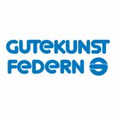 Gutekunst + Co. KG