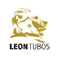 LEON TUBOS (Duizen Ibérica, S.L.)