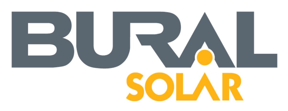 Bural Ltd.