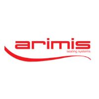 Arimis Plastik Koltuk Sistemleri Sanayi Ve Ticaret Anonim Şirketi