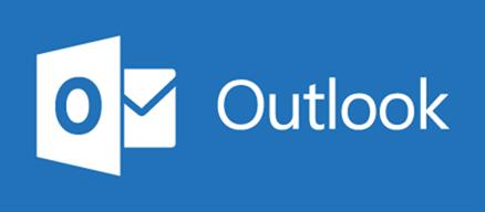 Curs Microsoft Office Specialist -  Outlook 2007/2010/2013/2016 Level II (Mediu Avansat)