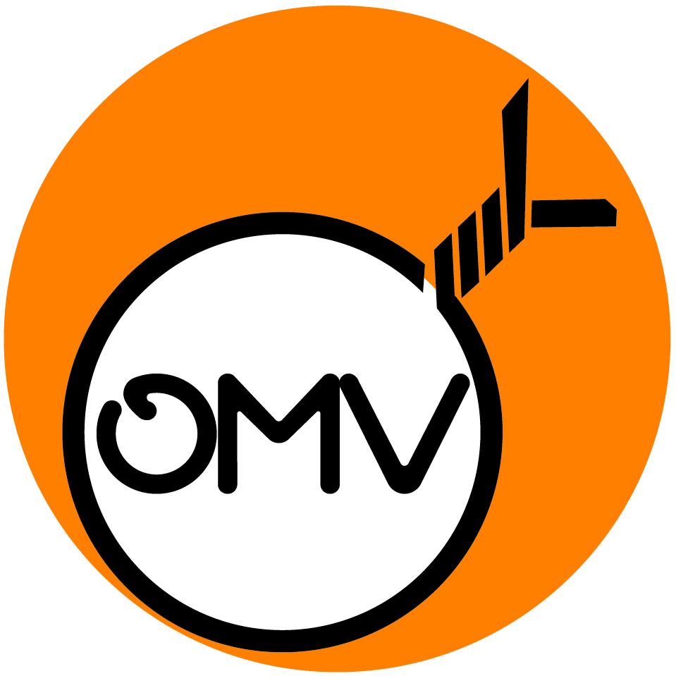 O.M.V.