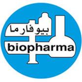 Société de Productions Biologiques et Pharmaceutiques Vétérinaires, Biopharma