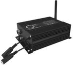 INT / 100 W Vehicle Intercom System