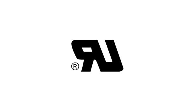 Producenter, der eksporterer elektronisk udstyr, motorer mm. til USA, skal sikre sig at deres etiketleverandør er certif