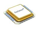 MEMS-Inertialsensoren von First Sensor