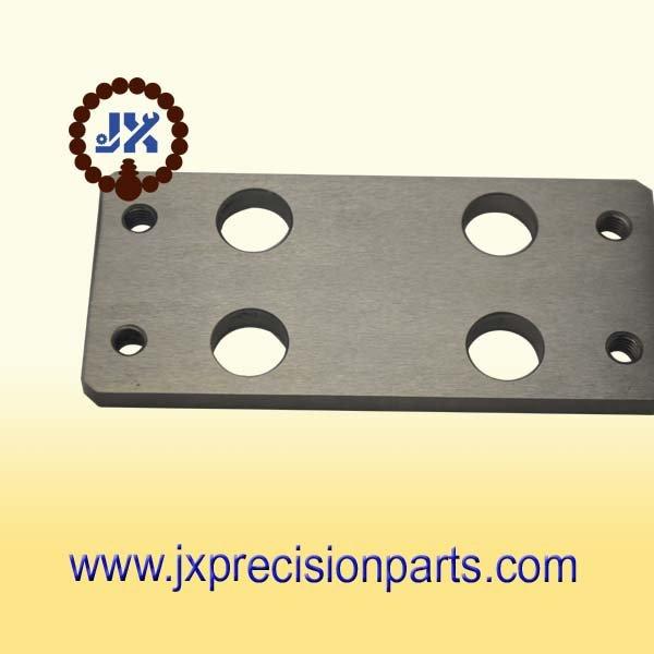 PrecisionCNCTurning Parts,CNCTurning Aluminum Parts,Aluminum Turning Parts