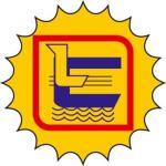 Electromasina SRL SC