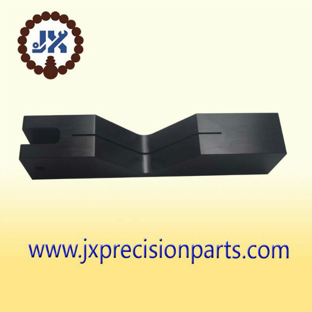 Stainless steel parts processing,Argon arc welding,Processing of ship parts