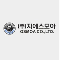 GS-MOA