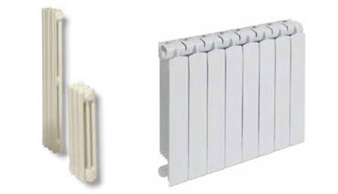 Spécialisés dans la distribution des équipements de second œuvre et des équipements de chauffage de marques de qualité d
