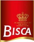 Bisca A/S