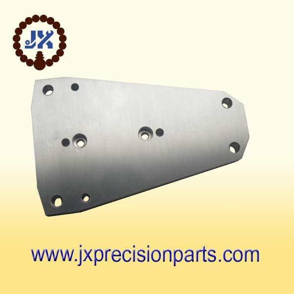 316L parts processing, High Quality Aluminum Cnc Machined Parts, Cnc Milling Parts For Processing