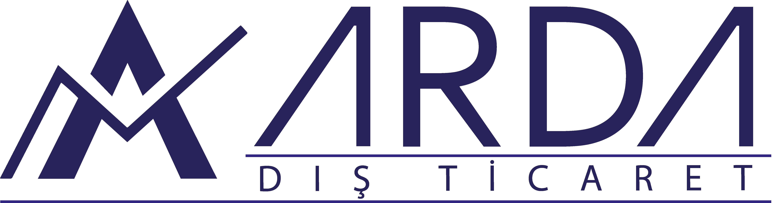 Arda Dış Ticaret Ltd Şti, Arda