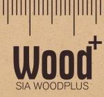 """Woodplus"", SIA"