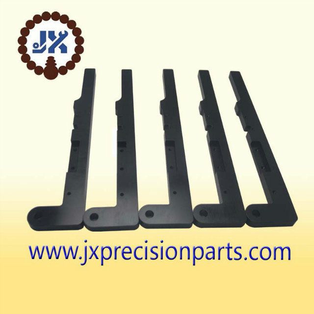Machining of ceramic parts,Nylon parts processing,Stainless steel parts processing