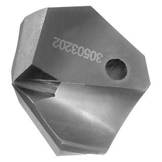 Cabezal intercambiable HiPer-Drill