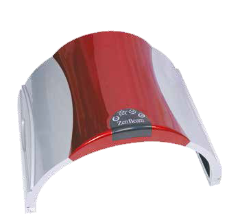 Elektrische Fern-Infrarot-ray-radiator(Zen-Strahl)