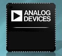 Intefgrované obvody pro zpracování a přenos signálu