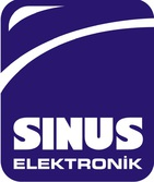 Sinus Elektronik Ltd. Şti.