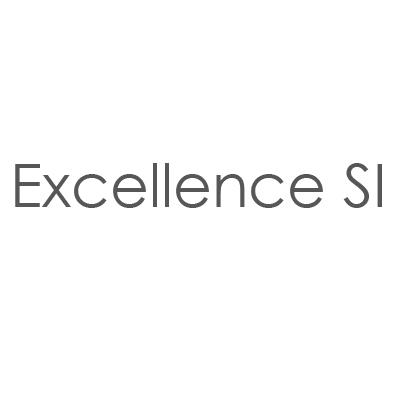 Excellence SI