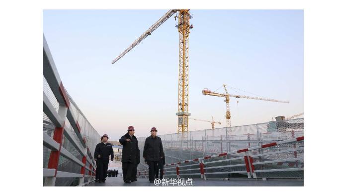 智利:今年投资40亿美元用于基础设施建设