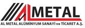 Al Metal Aluminyum Sanayi Ve Ticaret A S