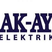 Ak-Ay Elektrik Dış Tic. Kollektif Şirketi