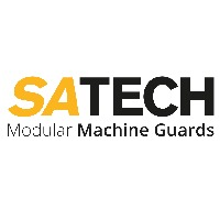 SATECH SAFETY TECHNOLOGY (Satech Safety Technology)