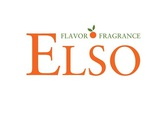 Elso Kimya Sanayi ve Ticaret A.Ş., Elso Flavor &amp&#x3b; Fragrance