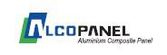ALCOPANEL CO., LTD