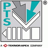 PTS Plastic Technologie Service Marketing- &amp&#x3b; Vertriebs-GmbH