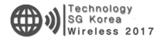 SG Korea Co Ltd.