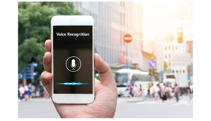 Speech Recognition: Prospects for Use