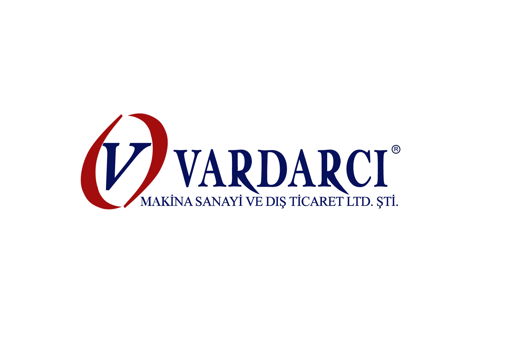 VARDARCI İTHALAT VE İHRACAT LİMİTED ŞİRKETİ  (Cottonseed and other oilseed processing machinery manufacturing)