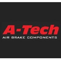Anka Otomotiv Yedek Parça ve Ticaret Ltd. Şti., A-Tech / ATAKUL GROUP (Air Brake Compressor)