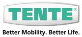 TENTE-ROLLEN GmbH