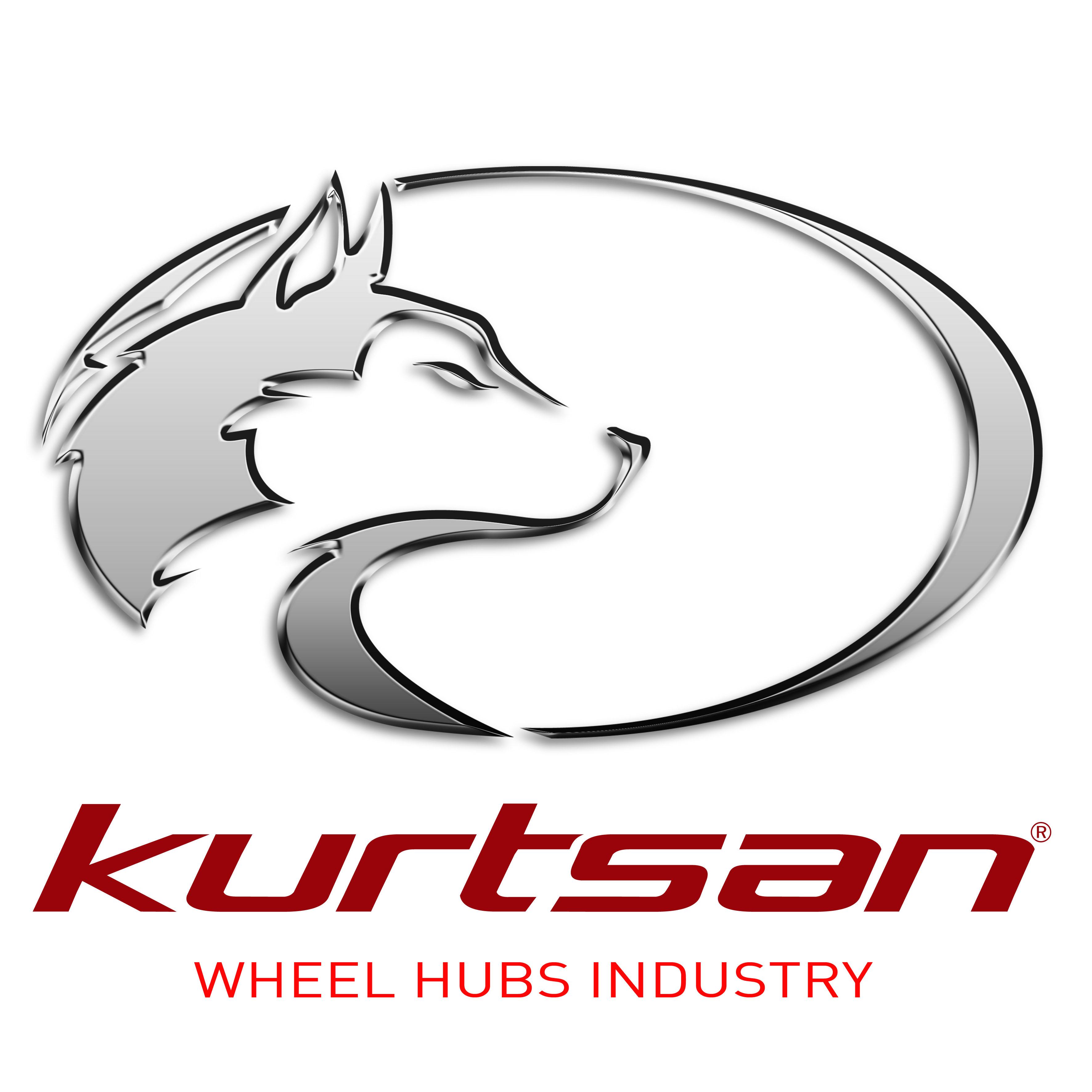 Kurtsan Otomotiv Sanayi ve Ticaret Ltd.Şti., KURTSAN WHEEL HUBS
