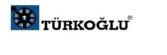 TÜRKOĞLU KAĞIT-KARTON SANAYİ VE TİCARET ANONİM ŞİRKETİ, Turkoglu Paper