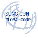 SUNG JUN GLOBAL CORP
