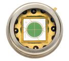 Optische Sensoren